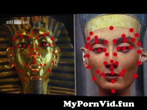 Porn pharao Pharao Porn