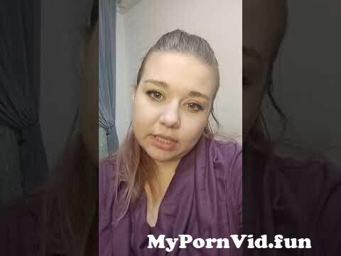 Maya Poprotskaya talks about a stalker from maya poprotskaya c ...