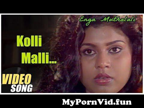 View Full Screen: kolli malli video song 124 enga muthalali tamil movie 124 vijayakanth 124 kasthuri 124 ilaiyaraaja.jpg