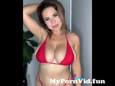 View Full Screen: hot sex 124 big tits xxx sexy girl.jpg
