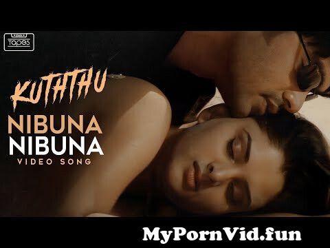 View Full Screen: nibuna nibuna video song 124 kuththu 124 silambarasan 124 divya spandana 124 srikanth deva 124 think tapes.jpg