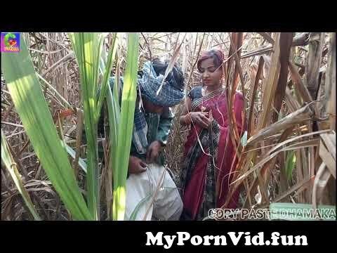 View Full Screen: ganne ke khet me deshi romance.jpg