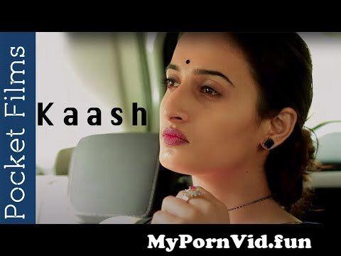 View Full Screen: kaash hindi short film on husband and wife relationship story.jpg