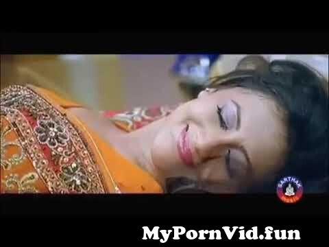 View Full Screen: riya dey navel kiss.jpg