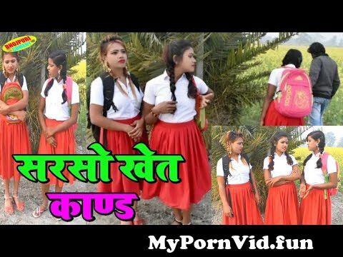 View Full Screen: ll bhojpuri comedy ll comedy ll.jpg