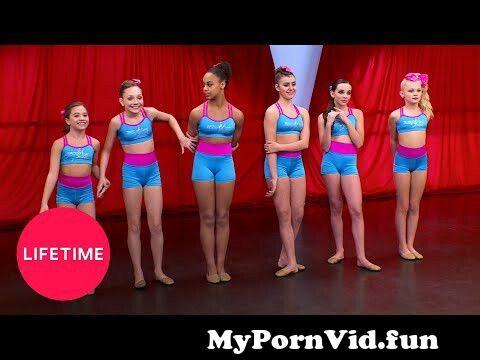 View Full Screen: dance moms dance digest 9234together we stand9234 season 5 124 lifetime.jpg