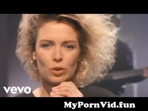 Wilde porno kim Kim Wilde
