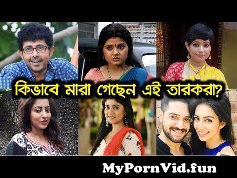 View Full Screen: 39 bengali serial news.jpg