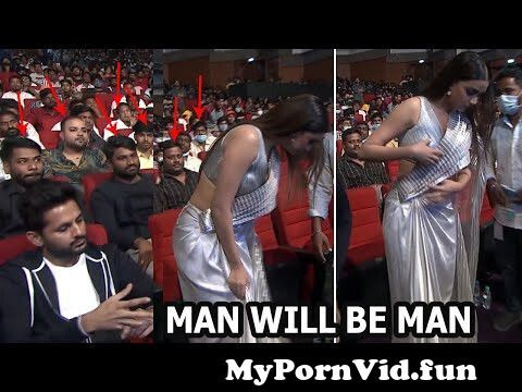 View Full Screen: keerthi suresh adjusting her uncomfortable saree 124 keerthi suresh embarrassing moments 124 isparkmedia.jpg