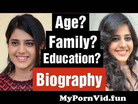 View Full Screen: simran pareenja biography124kaala teeka actress kali age124education124family124ishaaron ishaaron mein cast124.jpg