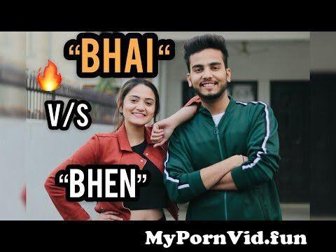 View Full Screen: bhen vs bhai 124 elvish yadav 124.jpg