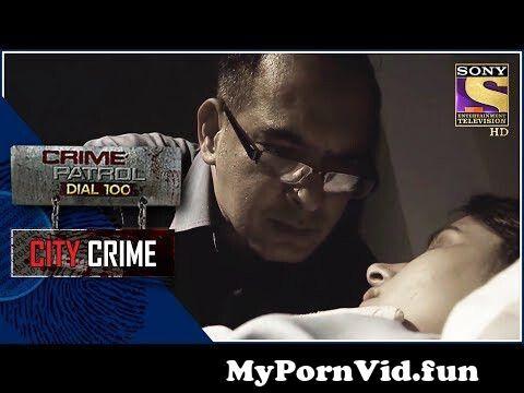 View Full Screen: city crime 124 crime patrol 124 124 mumbai.jpg