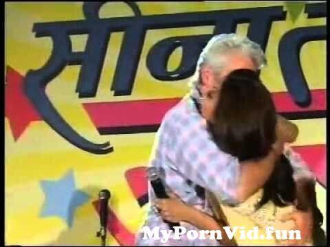 View Full Screen: youtube richard gere kissing shilpa shetty flv.jpg