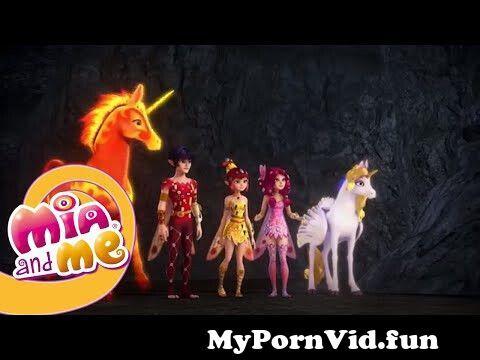 Me mia porn and mia lelani
