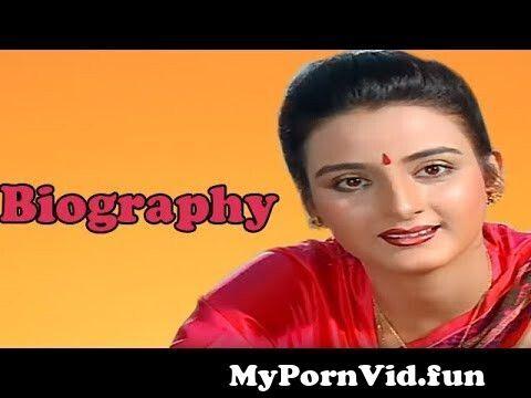 View Full Screen: farah naaz biography.jpg