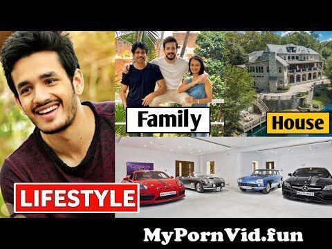 View Full Screen: akhil akkineni lifestyle 2020 income house girlfriend cars family biography amp net worth.jpg