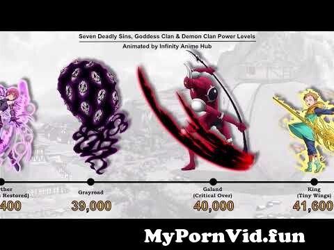 View Full Screen: power levels of seven deadly sins demon clan amp goddess clan.jpg