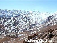View Full Screen: berberes de la vallee oubliee ait ouzighimt bande annonce.jpg