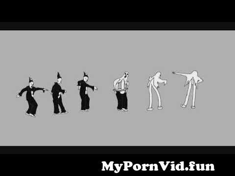 Boyzvideoz