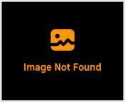 School Girl Sucks Dick Instead