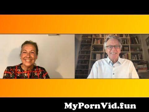 Porno andrea kiewel Deutsch tv