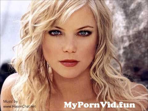 Holly brisley home porn video
