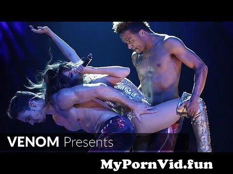 Selena Gomez Xxx Sex Video
