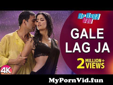 Jump To gale lag ja 4k video 124 de dana dan 124 akshay kumar katrina kaif 124 best bollywood romantic songs preview hqdefault Video Parts