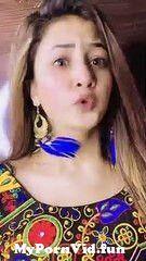 View Full Screen: thore dary me rahaja har phoner pay thar ja.jpg