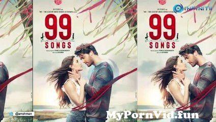 View Full Screen: ar rahmans 99 songs to premiere on netflix.jpg