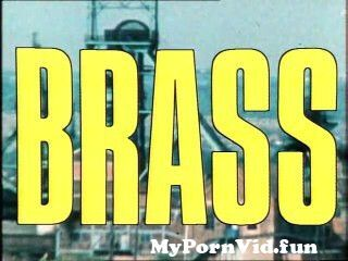 View Full Screen: 201 brass.jpg