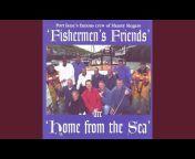 FishermansFriendsTV