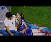 Janta Films