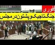 Afghan-politicsvid