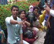 Bogra Boy