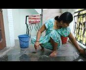 shiksha family vlog