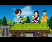 Jaitra TV - Tamil Stories