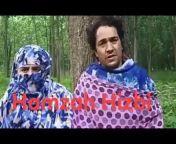 Mir Kaiser Farooq