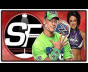 Spotfight - Wrestling News