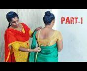 Sandhiya's Trend