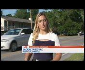 WEAR Channel 3 News
