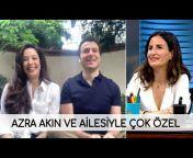 Ömür Sabuncuoğlu ile Özel Sohbetler