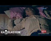Aired: August 13, 2016 Idinaan sa dasal ni Alma at matinding pagtanggi upang lumayo na ang malignong gumagahasa sa kanya.