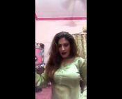 Sonam Chaudhary