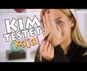 Kim Gloss