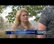 WTAE-TV Pittsburgh