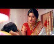 Tamil Mega Movies