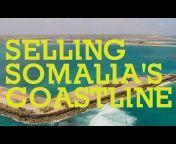 Somali news info