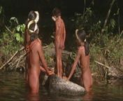 New Atlantis Full Documentaries