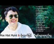 Moe Htet Myint